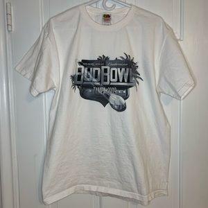 Bud Bowl Tampa 2009